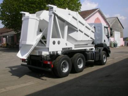 cmm-equipments-equipement-speciaux