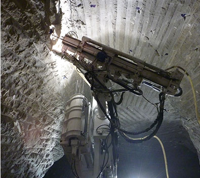 mines-souterraines