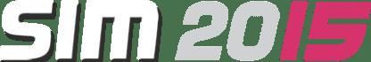Logo Sim 2015